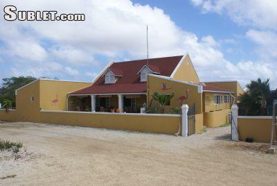 Image 1 furnished 4 bedroom Hotel or B&B for rent in Kralendijk, Bonaire
