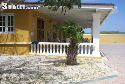 Image 2 furnished 4 bedroom Hotel or B&B for rent in Kralendijk, Bonaire