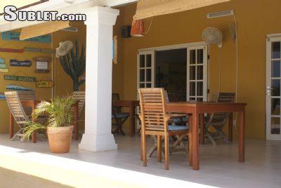 Image 3 furnished 4 bedroom Hotel or B&B for rent in Kralendijk, Bonaire