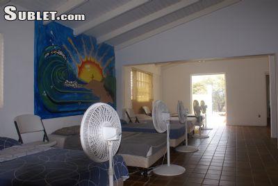 Image 4 furnished 4 bedroom Hotel or B&B for rent in Kralendijk, Bonaire