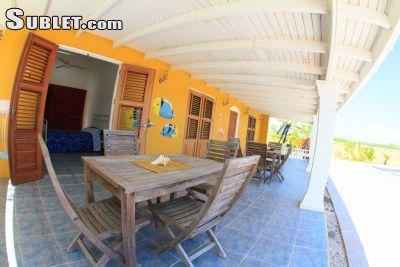 Image 5 furnished 4 bedroom Hotel or B&B for rent in Kralendijk, Bonaire