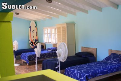 Image 6 furnished 4 bedroom Hotel or B&B for rent in Kralendijk, Bonaire