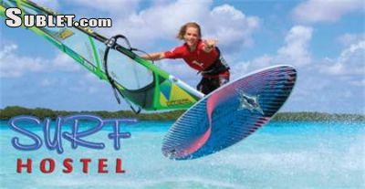 Image 7 furnished 4 bedroom Hotel or B&B for rent in Kralendijk, Bonaire