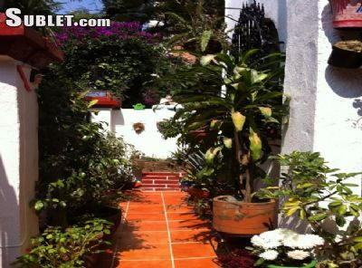 Image 7 Furnished room to rent in Cuauhtemoc, Mexico City 1 bedroom Apartment