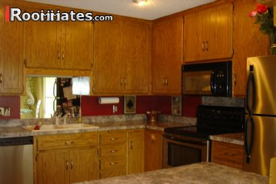 Image 3 unfurnished 3 bedroom Townhouse for rent in Minnetonka, Twin Cities Area