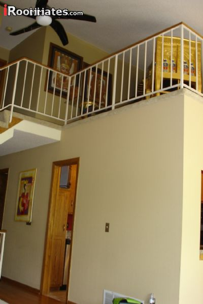 Image 5 unfurnished 3 bedroom Townhouse for rent in Minnetonka, Twin Cities Area