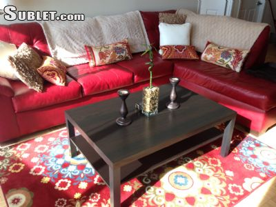 Image 5 furnished 2 bedroom Apartment for rent in Jersey City, Hudson County