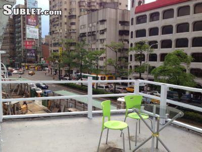 Image 4 Furnished room to rent in Zhongzheng, Taipei City 5 bedroom House