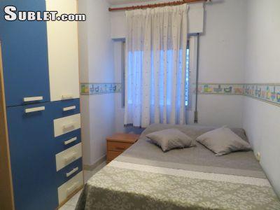 450 room for rent Malaga Malaga Province, Andalucia