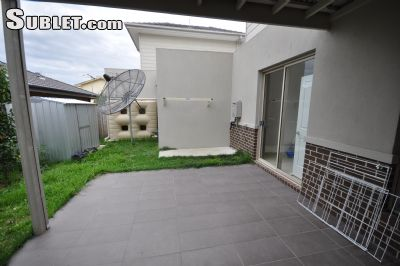 Image 2 Furnished room to rent in Box Hill North, Whitehorse 3 bedroom House