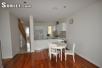 Image 3 Furnished room to rent in Box Hill North, Whitehorse 3 bedroom House