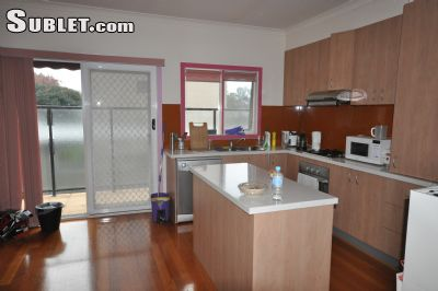 Image 3 Furnished room to rent in Box Hill, Whitehorse 3 bedroom Townhouse