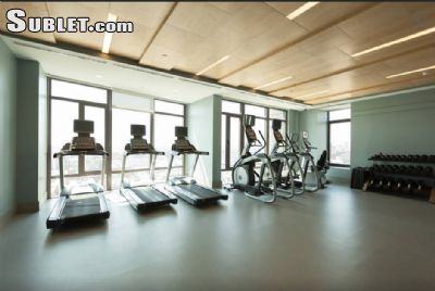 Image 7 Furnished room to rent in Waterfront, Boston Area 2 bedroom Loft