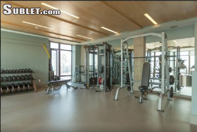 Image 8 Furnished room to rent in Waterfront, Boston Area 2 bedroom Loft