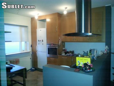 Image 3 furnished 2 bedroom Apartment for rent in Kjosarsysla, Capital Region