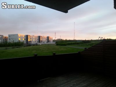 Image 5 furnished 2 bedroom Apartment for rent in Kjosarsysla, Capital Region