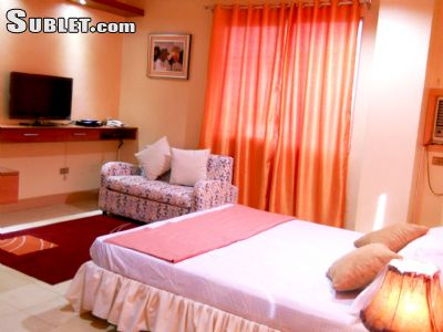 Image 3 Furnished room to rent in Cebu, Central Visayas Studio bedroom Apartment