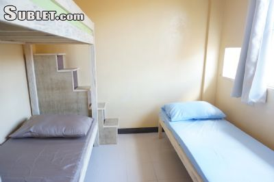 Image 1 Furnished room to rent in Rizal, Calabarzon 2 bedroom Dorm Style