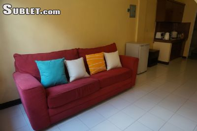 Image 3 Furnished room to rent in Rizal, Calabarzon 2 bedroom Dorm Style