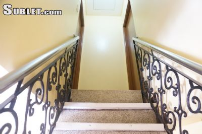 Image 4 Furnished room to rent in Rizal, Calabarzon 2 bedroom Dorm Style