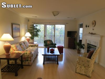 Apartment for Rent in Rockville