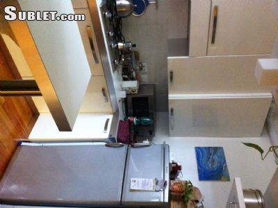 Image 10 furnished 1 bedroom Apartment for rent in Milan, Milan