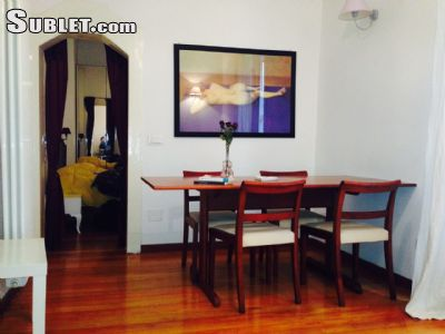 Image 4 furnished 1 bedroom Apartment for rent in Milan, Milan
