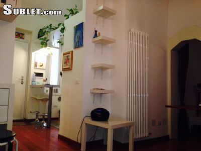 Image 7 furnished 1 bedroom Apartment for rent in Milan, Milan