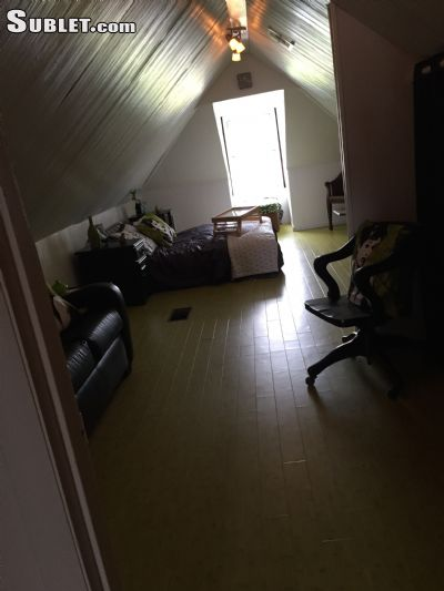Image 2 Furnished room to rent in St Louis, St Louis Area 3 bedroom House