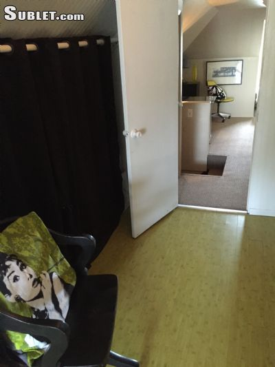 Image 3 Furnished room to rent in St Louis, St Louis Area 3 bedroom House