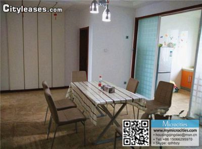 Shandong Room for rent
