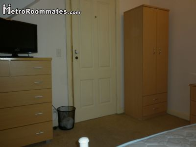 Image 2 Room to rent in Surry Hills, Business District 4 bedroom House
