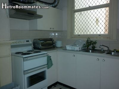Image 5 Room to rent in Surry Hills, Business District 4 bedroom House