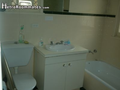 Image 6 Room to rent in Surry Hills, Business District 4 bedroom House
