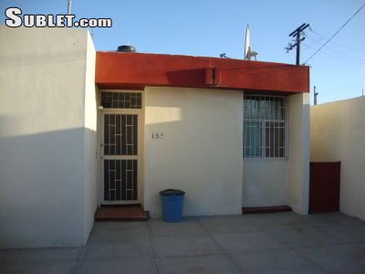 Image 1 furnished 2 bedroom House for rent in La Paz, South Baja