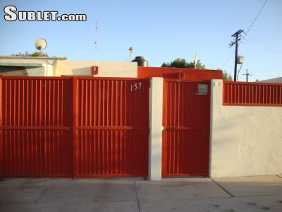 Image 2 furnished 2 bedroom House for rent in La Paz, South Baja
