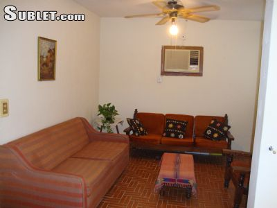Image 4 furnished 2 bedroom House for rent in La Paz, South Baja