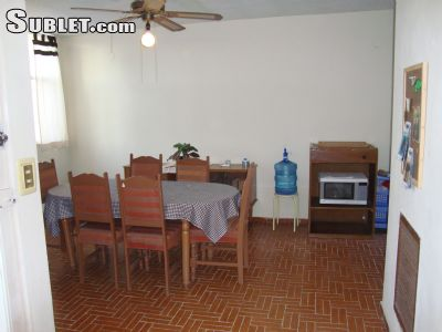 Image 7 furnished 2 bedroom House for rent in La Paz, South Baja