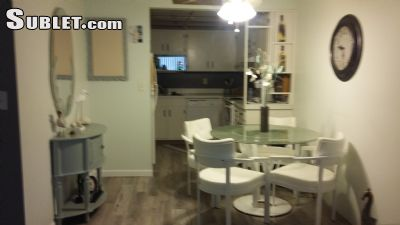 Image 4 furnished 2 bedroom Apartment for rent in Stuart, Ft Lauderdale Area