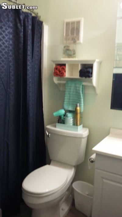 Image 8 furnished 2 bedroom Apartment for rent in Stuart, Ft Lauderdale Area