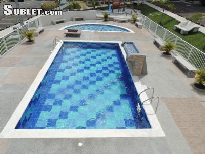 Image 2 furnished 3 bedroom Apartment for rent in Armenia, Quindio