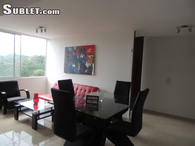 Image 4 furnished 3 bedroom Apartment for rent in Armenia, Quindio