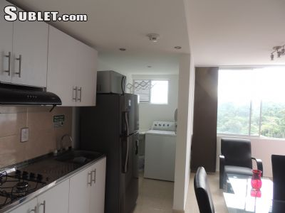 Image 5 furnished 3 bedroom Apartment for rent in Armenia, Quindio