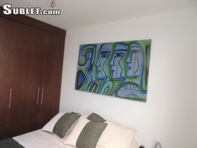 Image 8 furnished 3 bedroom Apartment for rent in Armenia, Quindio