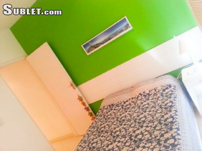 Image 1 furnished 1 bedroom Apartment for rent in Lagos, Rio de Janeiro