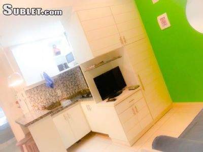 Image 3 furnished 1 bedroom Apartment for rent in Lagos, Rio de Janeiro