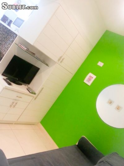 Image 4 furnished 1 bedroom Apartment for rent in Lagos, Rio de Janeiro