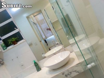 Image 8 furnished 1 bedroom Apartment for rent in Lagos, Rio de Janeiro