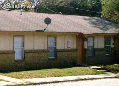 $925 1 Seagoville Dallas County, Dallas-Ft Worth