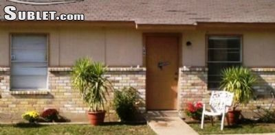 $1195 2 Seagoville Dallas County, Dallas-Ft Worth